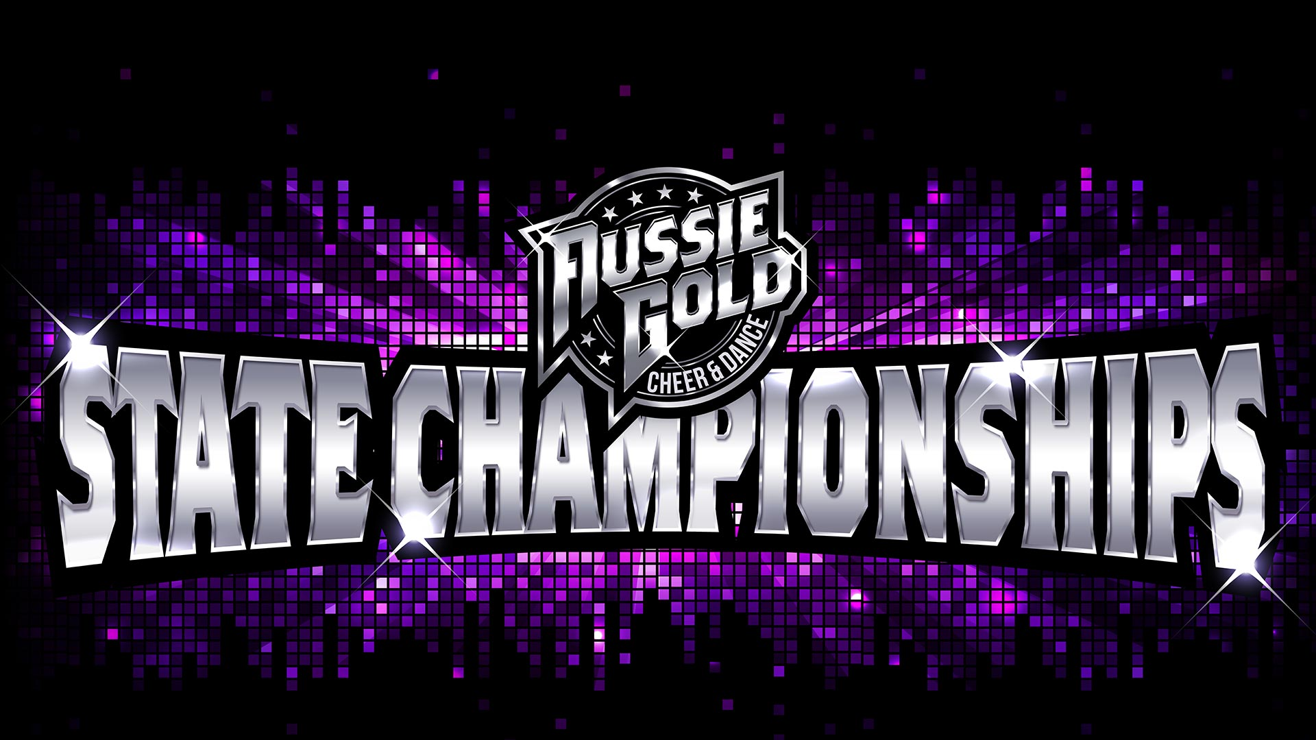 Aussie Gold State Championships – VIC