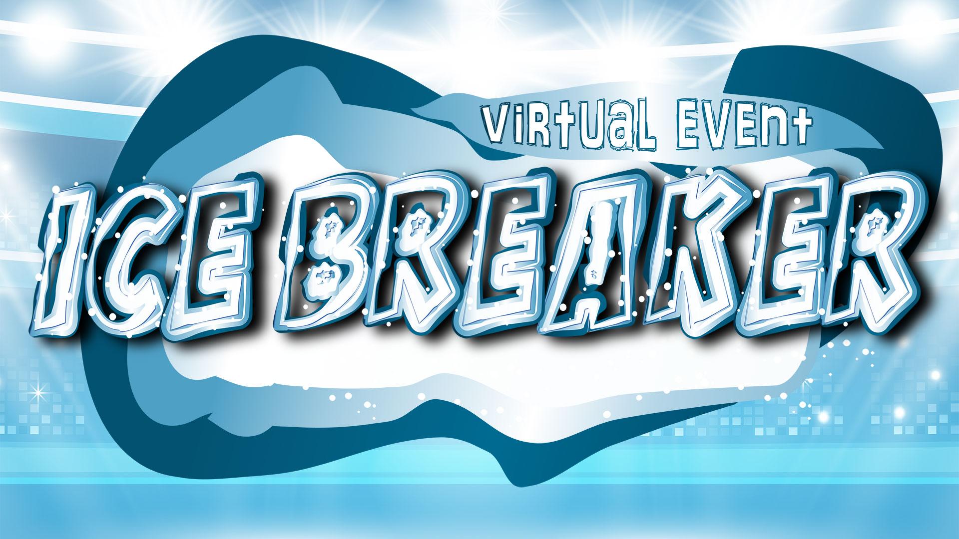 Cheercon Virtual Icebreaker